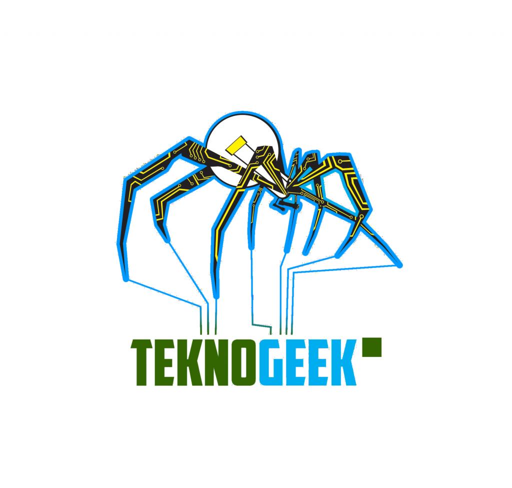 TG-Spider-TransparentBG